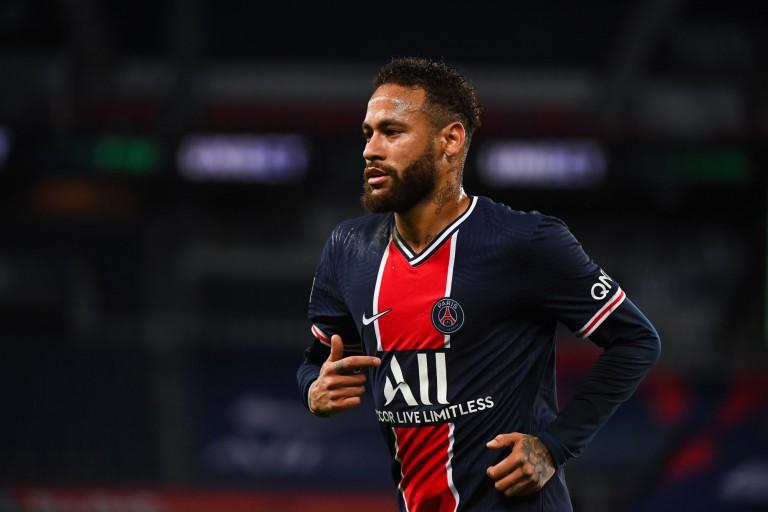 PSG Mercato : Neymar veut rester au Paris Saint-Germain