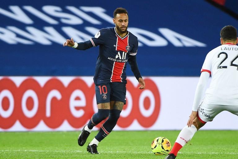 Mercato PSG : Neymar à 20 M€ d'un retour au FC Barcelone.