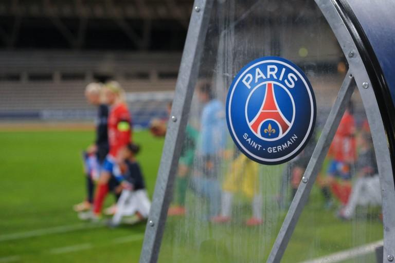 PSG mercato : Deux clubs anglais se disputent une star du PSG