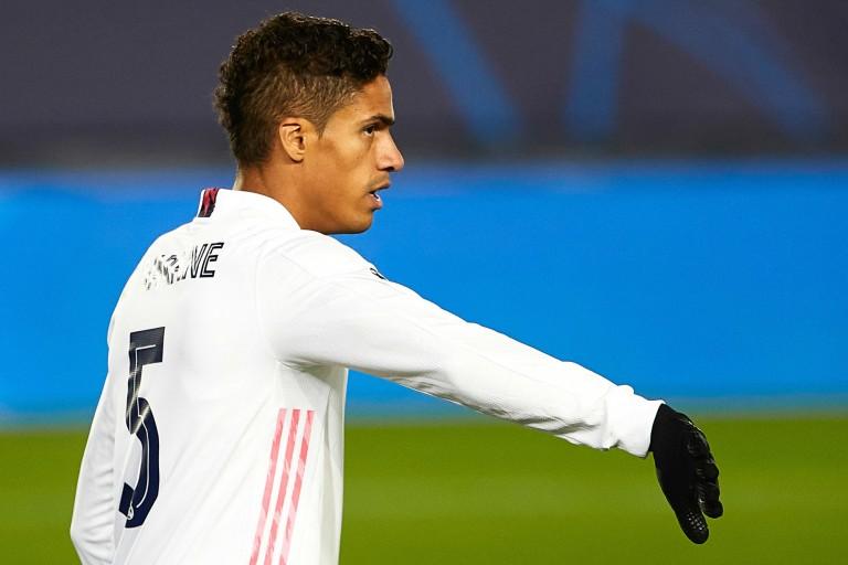 RC Lens Mercato : Le Real Madrid va encore rincer les Lensois.