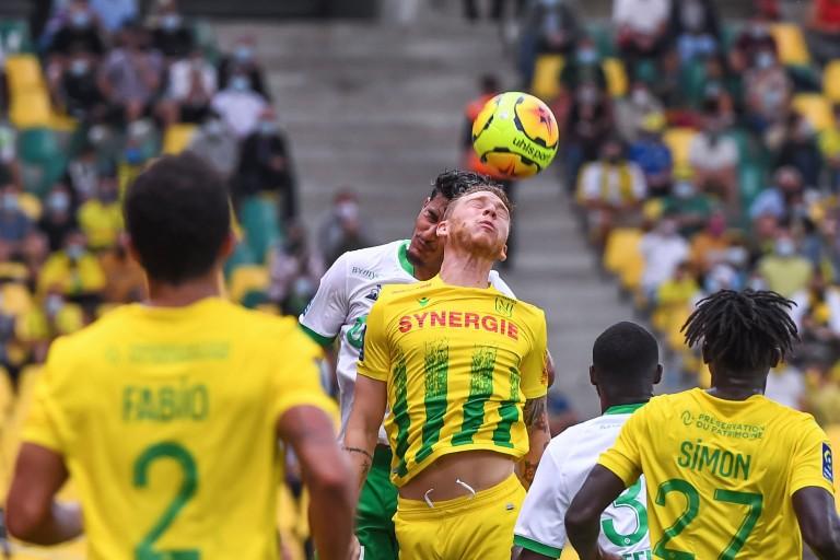 FC Nantes Mercato : Le remplaçant d'Emond trouvé un Ligue 1.