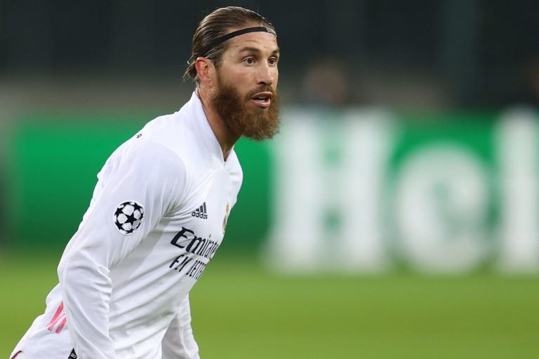 Le feuilleton entre Sergio Ramos, le PSG et le Real Madrid n'est pas terminé.
