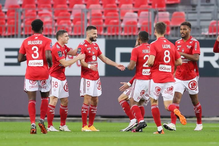 Stade Brestois : Retour et incertitude avant le match à Metz.