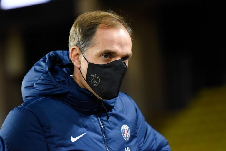 PSG Mercato : Tuchel sait ce qui se trame dans son dos...
