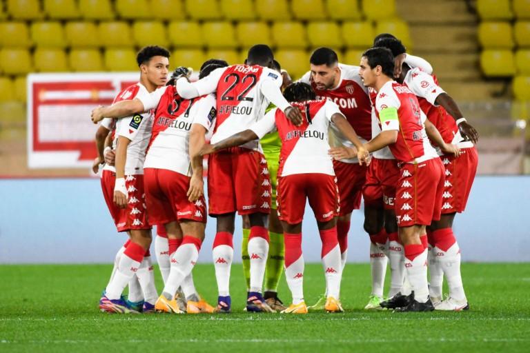 AS Monaco : Niko Kovac veut jouer plus offensif contre Brest