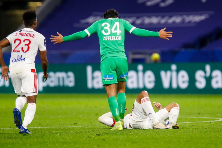 ASSE Mercato : Pas question de laisser filer un jeune de plus.