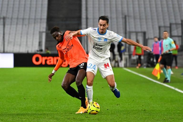 Stade de Reims Mercato : Marseille doublé sur un dossier chaud.