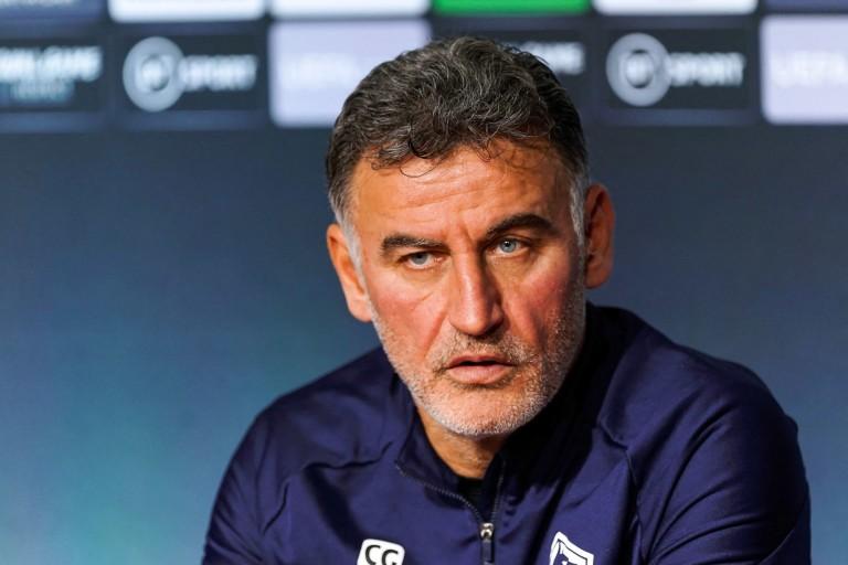 Ligue Europa : Le Losc affrontera l'Ajax Amsterdam en 16es de finale
