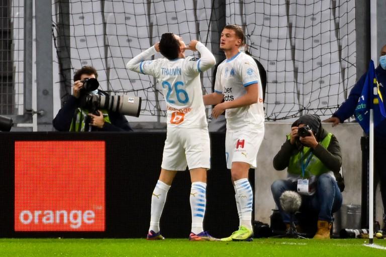 PSG - OL : Thiago Mendes et sa famille ont reçu des menaces