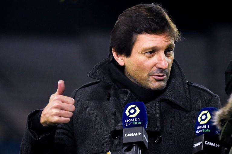 PSG Mercato : Un Parisien quitte finalement le club cet hiver