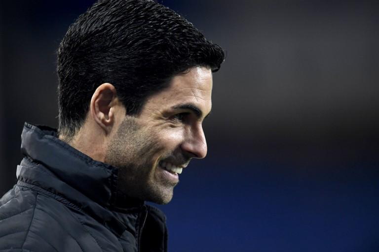 Décriés, Arteta et Arsenal auraient jeté leur dévolu sur un attaquant uruguayen.