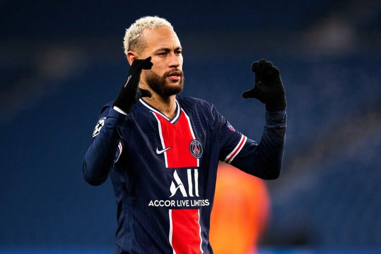 PSG Mercato : nouvelle décision pour l'avenir de Neymar