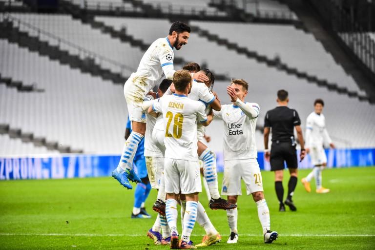 OM : Les compositions probables pour le match face à Nîmes.