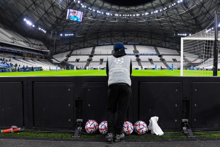 OM : Vente, le club contre-attaque face à Mourad Boudjellal.