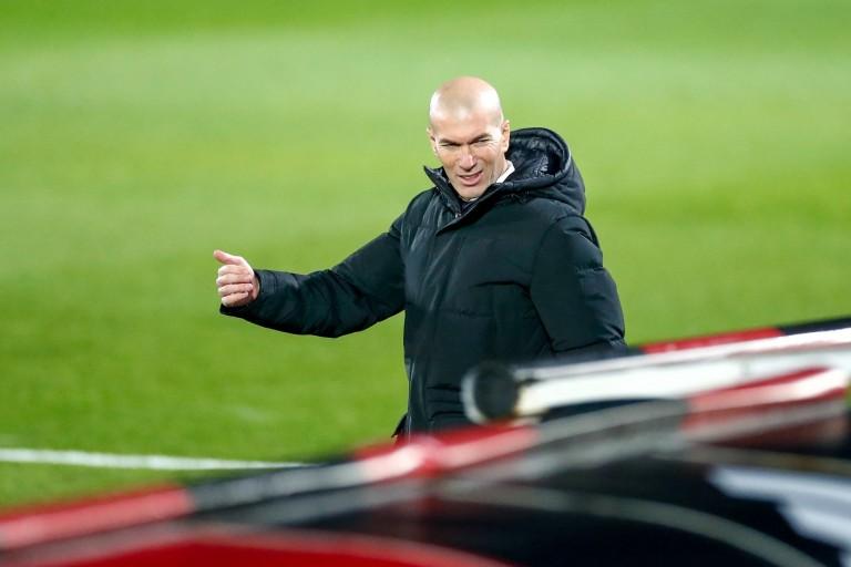 Real Madrid Mercato : Une piste qui s'envole pour le PSG ?