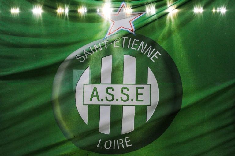 ASSE : Quel groupe pour le derby contre l'Olympique lyonnais ?