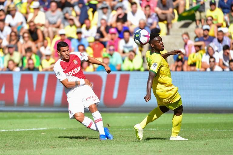 FC Nantes Mercato : Un départ officiel, un autre se précise