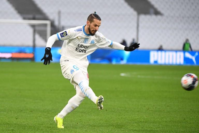 OM - RC Lens : Les compositions et les enjeux du match.