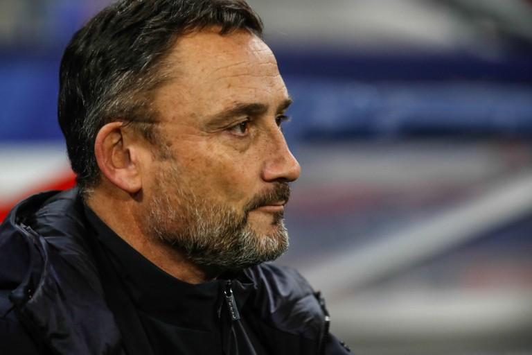 RC Lens : Le coup de gueule de Franck Haise avant Dijon