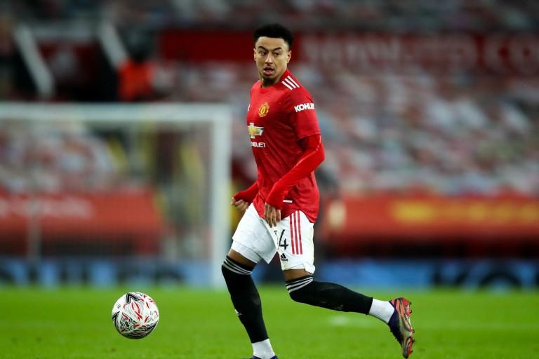 PL : Liverpool de Sadio Mané et Manchester United dos à dos
