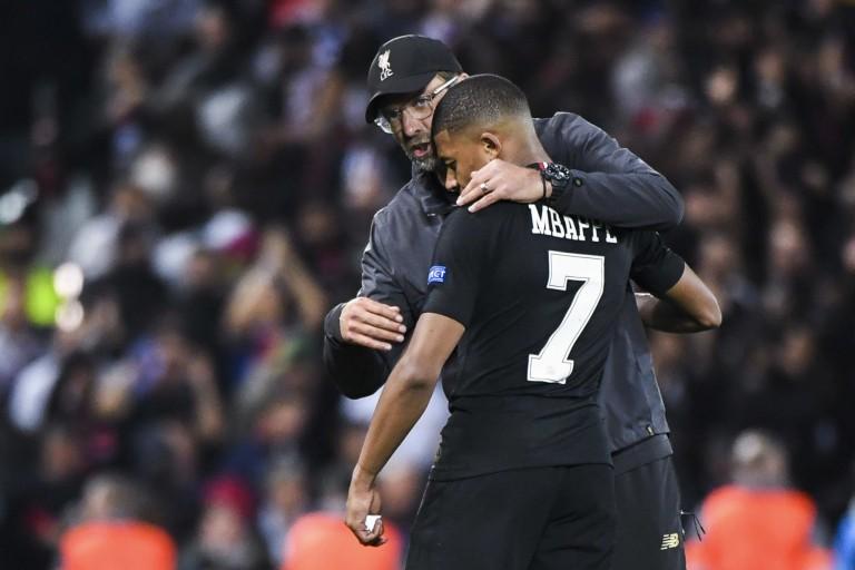 PSG Mercato : Un triptyque Liverpool-Real Madrid-Paris cet été