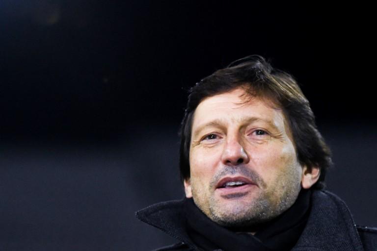 Transfert PSG: Leonardo va passer à l'offensive cette semaine
