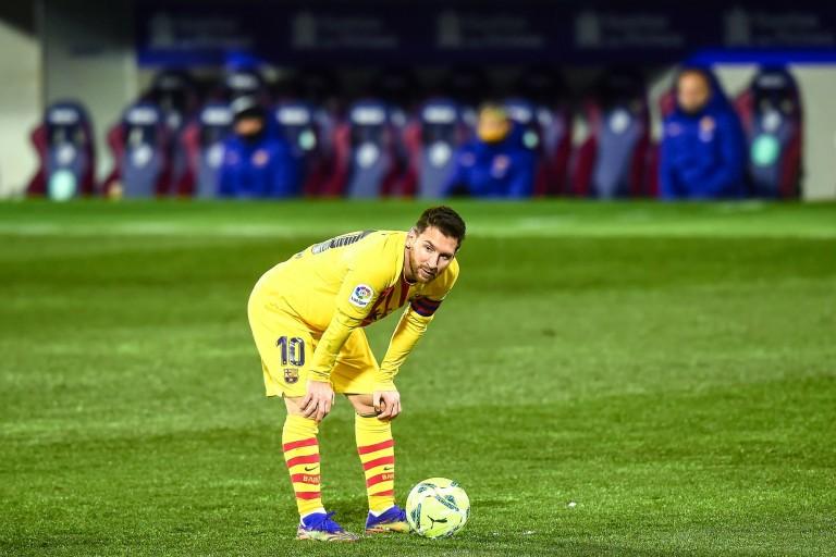 PSG Mercato : Report des élections au Barça, un don du ciel !