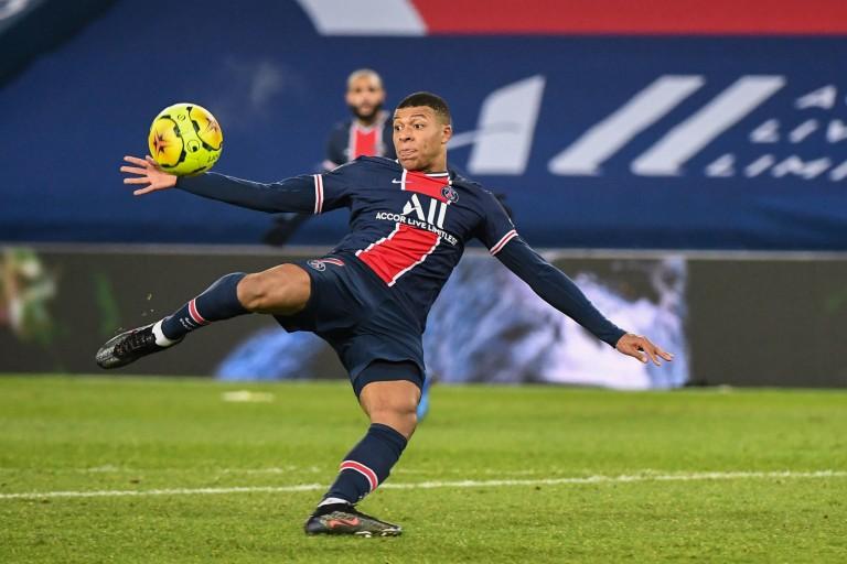 PSG : Le club veut se montrer rassurant pour Mbappé
