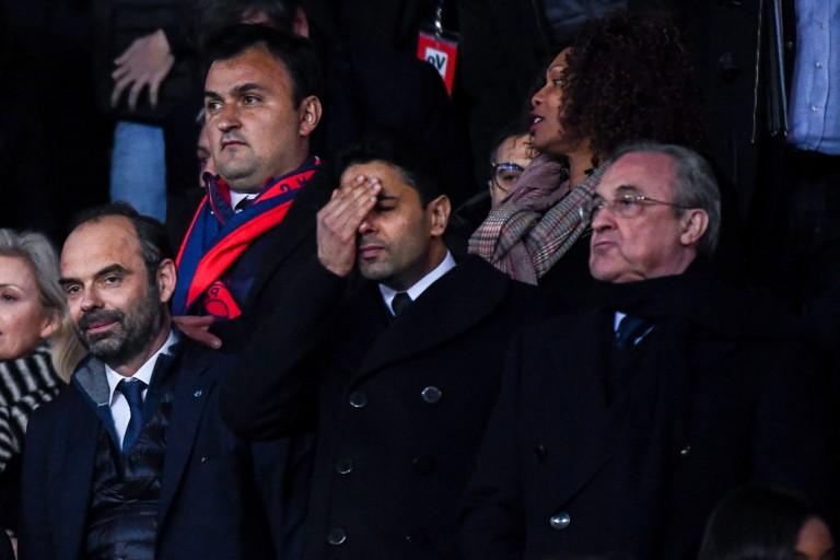 PSG Mercato : Un échange tonitruant en préparation ?