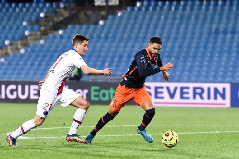 PSG - Montpellier HSC : Pedro Mendes prédit l'enfer à Mbappé