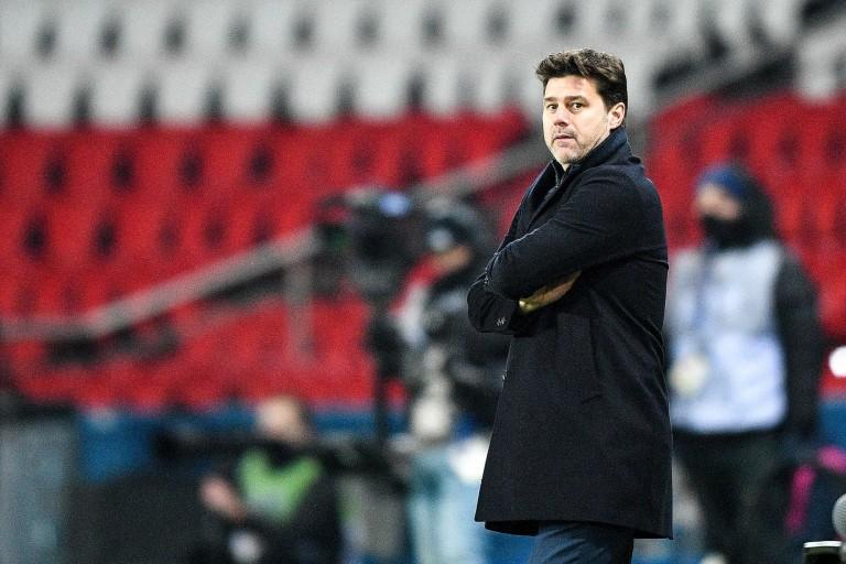 Le PSG et Pochettino peuvent faire une croix sur un des anciens poulains du coach argentin.