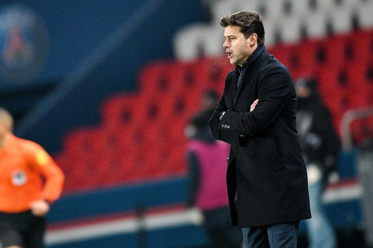 PSG Mercato : Pochettino, erreur de casting ou coup de génie ?