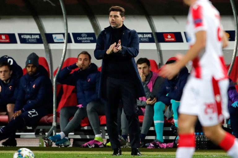 Transfert PSG : Deux dossiers de Pochettino avancent déjà bien