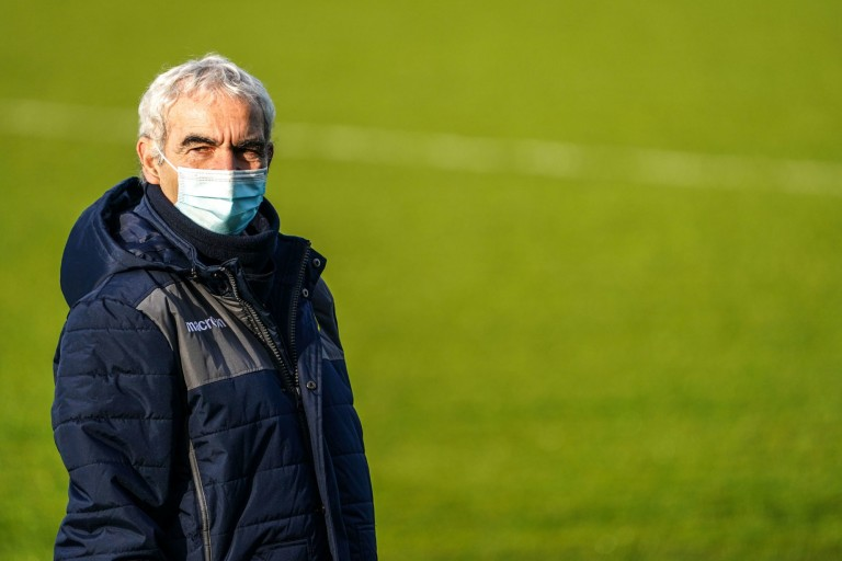 FC Nantes Mercato : Le FCN tente le coup pour un attaquant