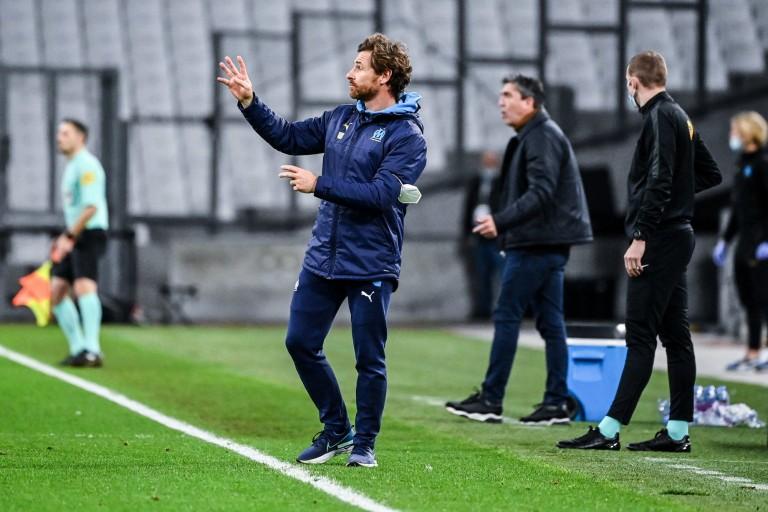 A la recherche d'u latéral droit, l'OM pourrait trouver son bonheur en Ligue 1.