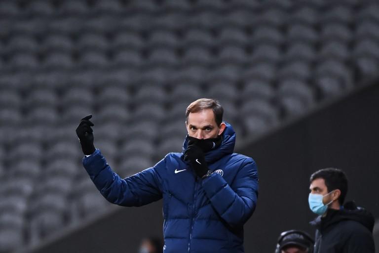 Thomas Tuchel va être le nouveau coach de Chelsea.