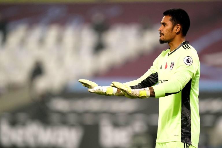 Alphonse Areola encore prêté par le PSG