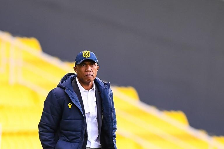 FC Nantes : Les Canaris se créent un nouveau problème...