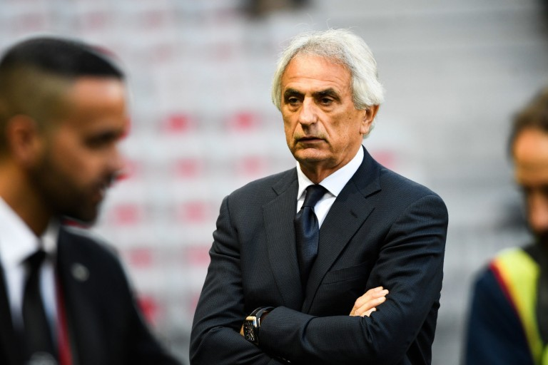 FC Nantes : Halilhodzic dénonce le « business » du club nantais