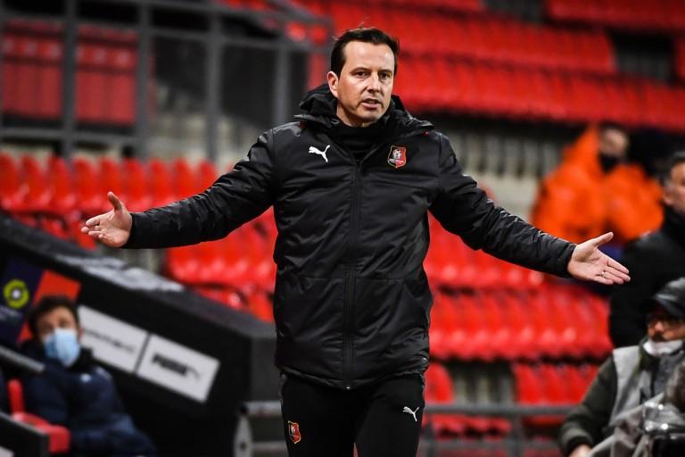 Stade Rennais Mercato : Qui pour succéder à Julien Stéphan ?