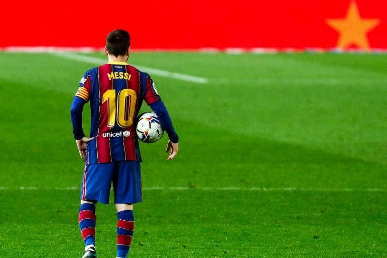 Barça : Trois stratégies pour empêcher Messi d'aller au PSG