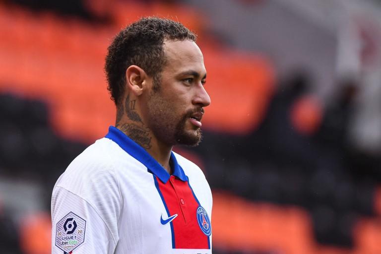 Neymar Jr veut prolonger au PSG