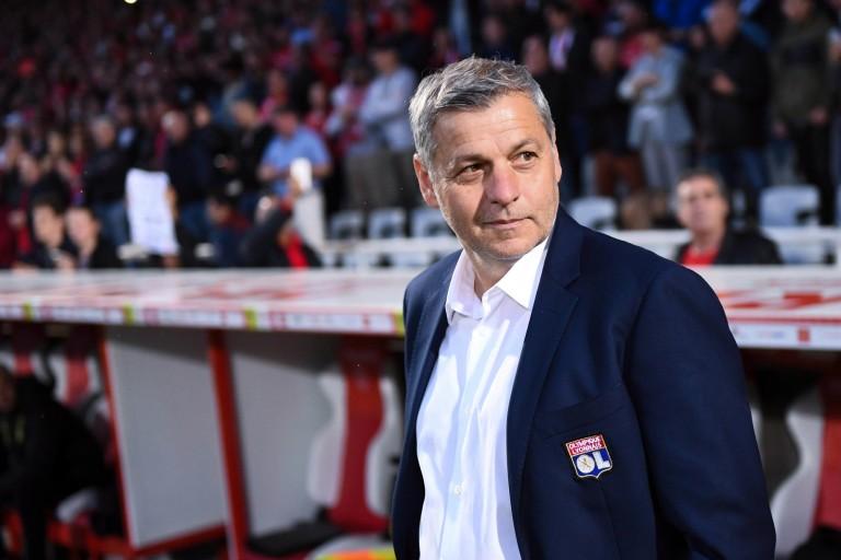 Bruno Genesio pourrait retrouver du service en Ligue 1.
