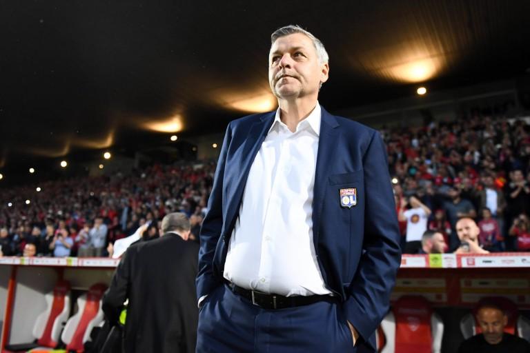 OM - Stade Rennais : Bruno Génésio ne fera pas sa révolution