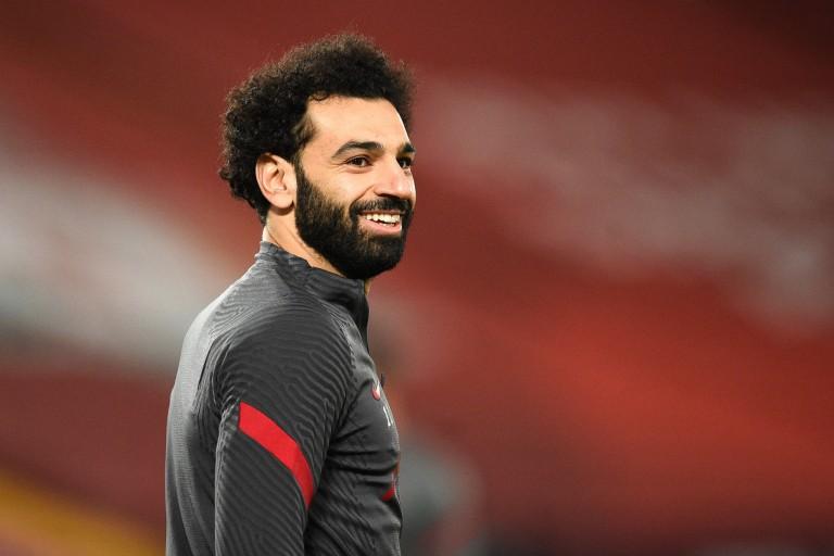 Le clan Mohamed Salah fait le forcing auprès du PSG.
