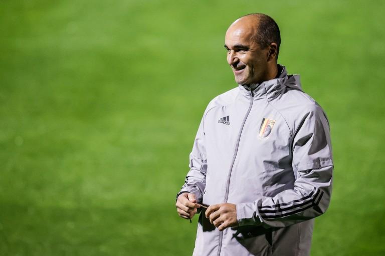 Martinez intéressé par le latéral du Stade Rennais