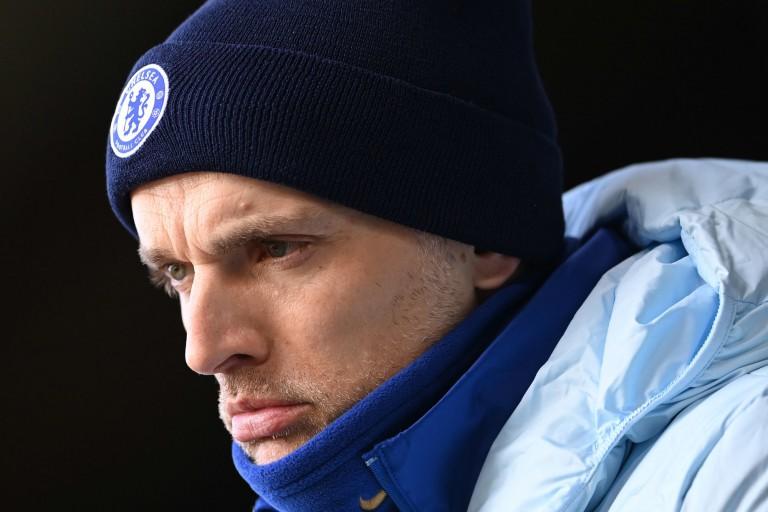 PSG : Le Chelsea de Tuchel promis à Paris ? Le stress monte