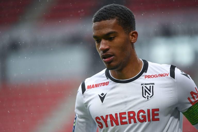 Alban Lafont sur le départ au FC Nantes