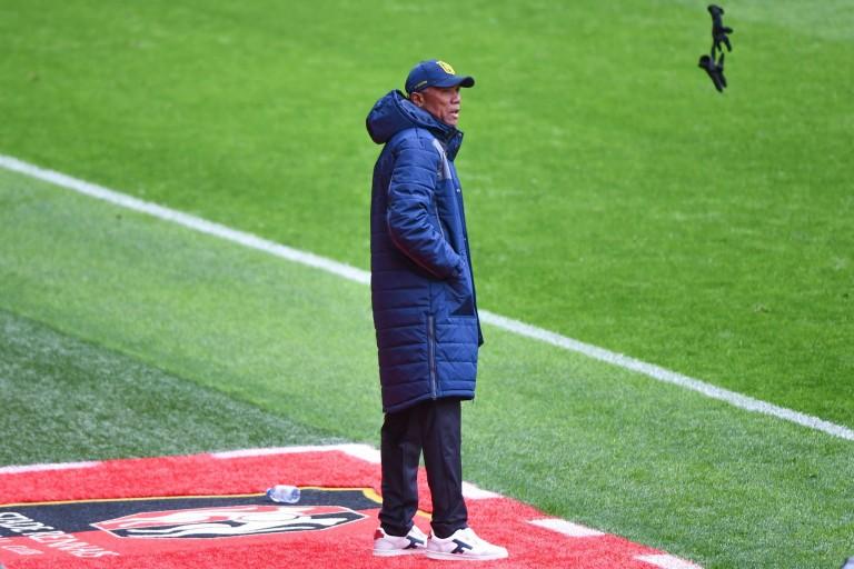 Le FC Nantes prévenu par Lopes