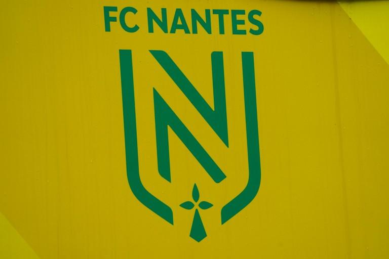 Lucas Bonelli passe pro au FC Nantes